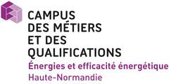 CMQ Énergie et efficacité énergétique Haute-Normandie