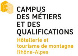 CMQ Hôtellerie et tourisme de Montagne Rhône-Alpes