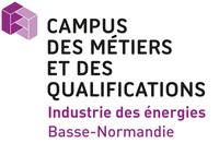 CMQ Industries des énergies Basse-Normandie
