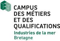 CMQ Industries de la mer Bretagne