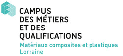 CMQ Matériaux composites et plastiques Lorraine