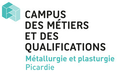 CMQ Métallurgie et plasturgie Picardie