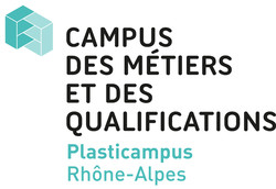CMQ Plasticampus Rhône-Alpes