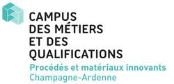 CMQ procédés et matériaux innovants Champagne-Ardenne