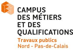 CMQ Travaux publics Nord-Pas-de-Calais