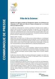 2018_10_06_CP_fête de la science