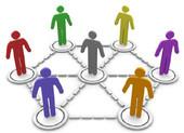 Evénement de partenariat : Défi Santé, Changement Démographique et Bien-être