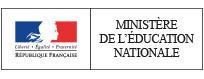 Logo Ministere