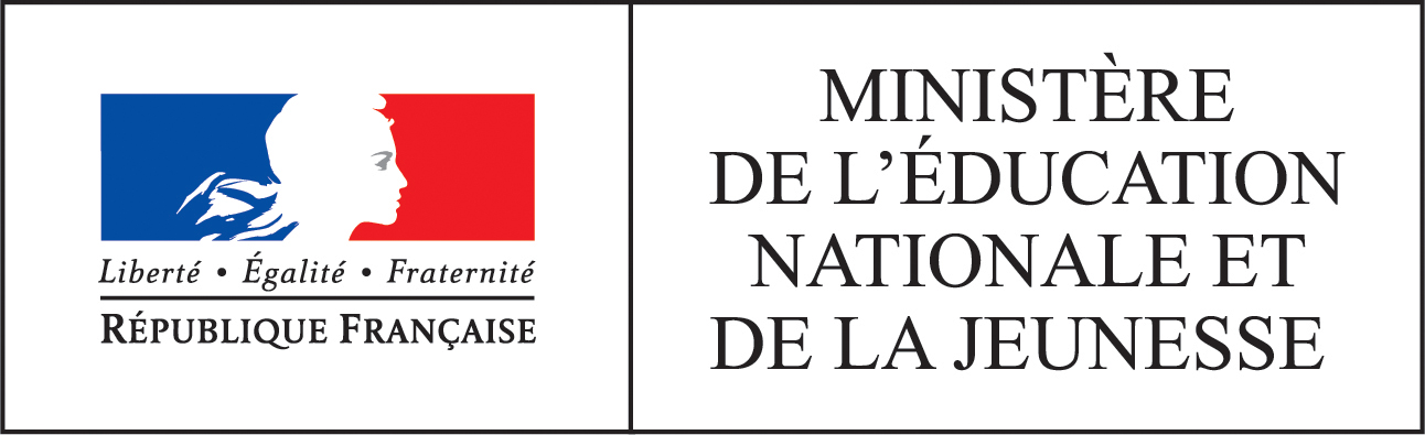 """Résultat de recherche d'images pour """"logo education nationale"""""""