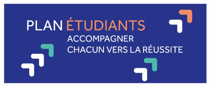 http://cache.media.education.gouv.fr/image/Racine/97/0/plan_etudiants_680x280px_838970.189.jpg