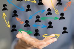 réseaux partenaires