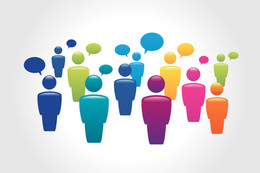 Consultation publique sur les Stratégies de spécialisation intelligentes (S3)