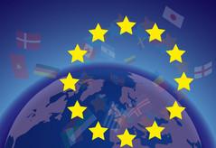 L'Europe partenaire