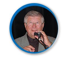 Réserve citoyenne - Jean-Pierre Weisselberg
