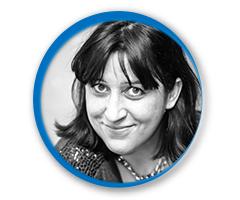 Réserve citoyenne - Anne-Claude Dunan