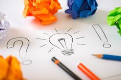 idées pour écodéveloppement