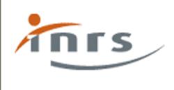 Logo_I.N.R.S.