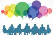 Présentation des résultats de la consultation publique sur l'évaluation à mi-parcours d'Horizon 2020