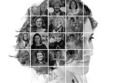 femmes innovatrices