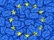 Consultation européenne