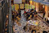 Consultation « Recherche, participation et décision » sur les futurs programmes européens de recherche
