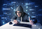 Journée d'information Horizon 2020 Cybersécurité et Sociétés Sûres