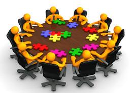 Groupe Thématique National Sécurité : compte rendu de la 7ème réunion
