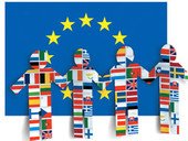 Evénement européen de réseautage sur le sujet H2020-DS-06-2017