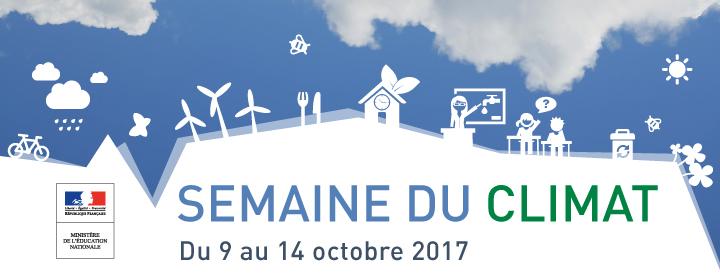 http://cache.media.education.gouv.fr/image/Semaine_du_climat/99/9/2017_semaine_climat_bannieres_720_822999.jpg