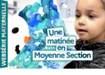 websérie maternelle S2-Ep2