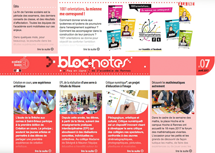 Bloc-notes mag'en ligne_435