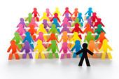 Journée d'information sur le défi sociétal 6