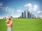 Prix pour la capitale européenne de l'innovation (iCapital)