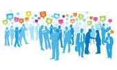Journées d'information sur les programmes N.M.B.P, TIC, Santé et Transport d'Horizon 2020