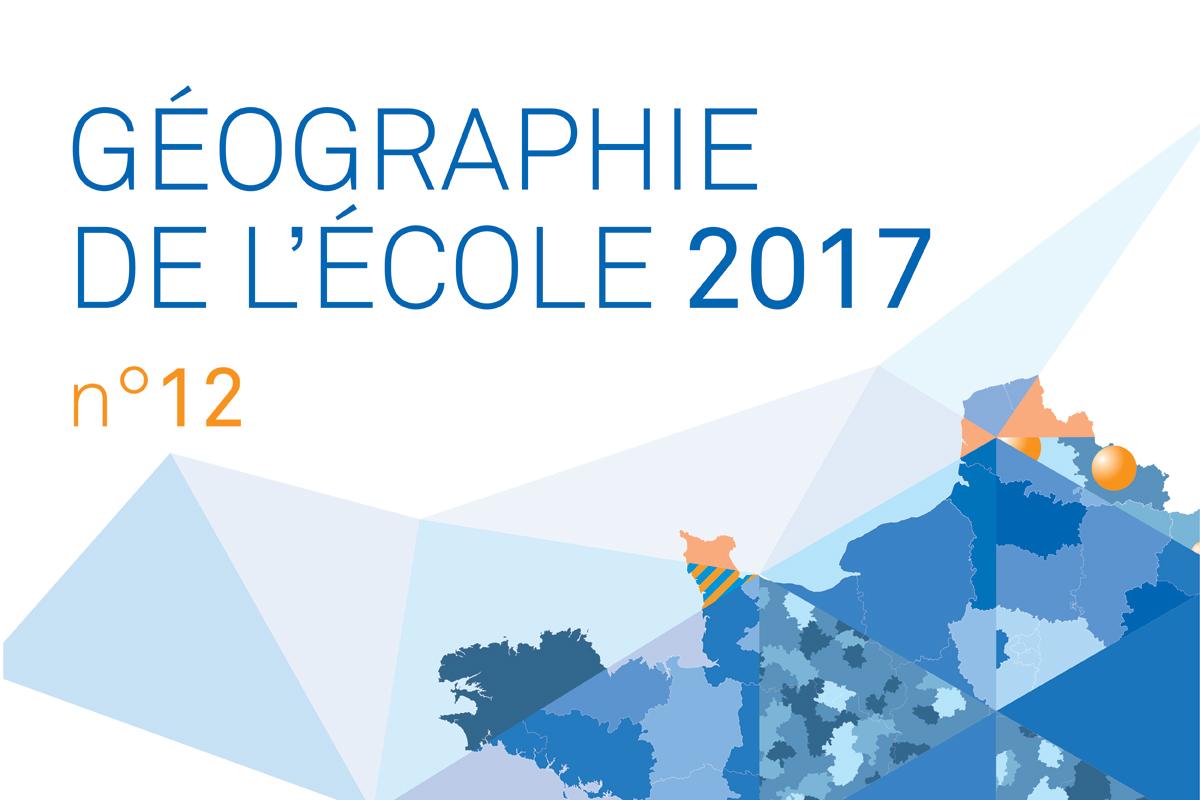 """Résultat de recherche d'images pour """"geographie de l'ecole 2017"""""""
