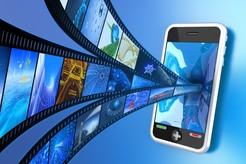 technologies de linformation et de la communication ti