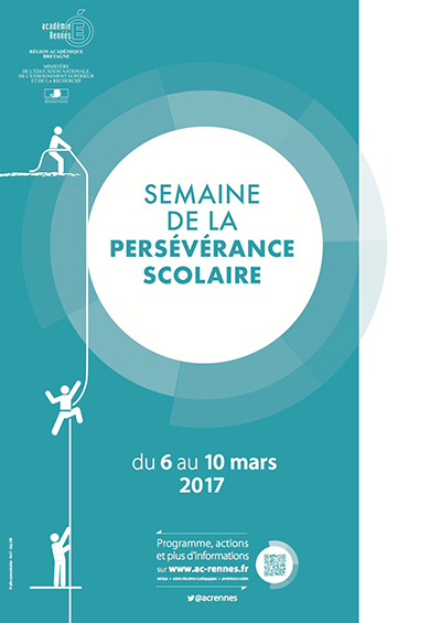 semaine perseverence scolaire_affiche