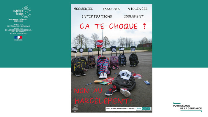 NAH18_Ecole G Philippe Montgermont