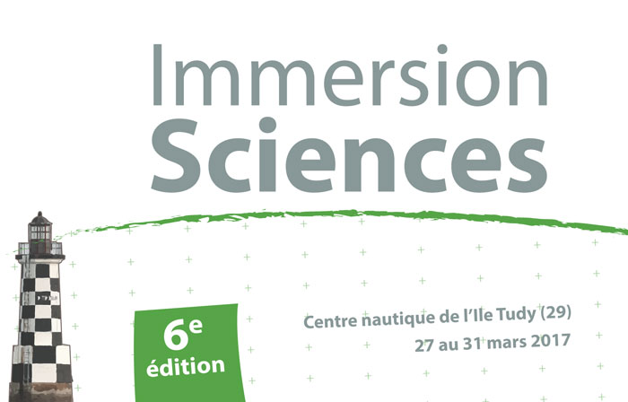 Immersion Sciences 2017_700