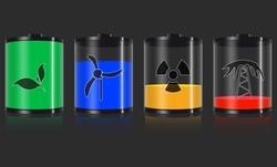 Piles à combustible et Hydrogène