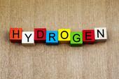 Hydrogène : matinée d'information sur les opportunités de financement en 2018