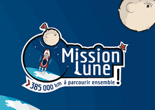 Mission Lune_240