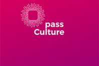 Pass-culture