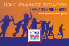 service national universel_consultation_18_240