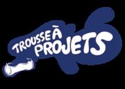 trousseaprojets.fr
