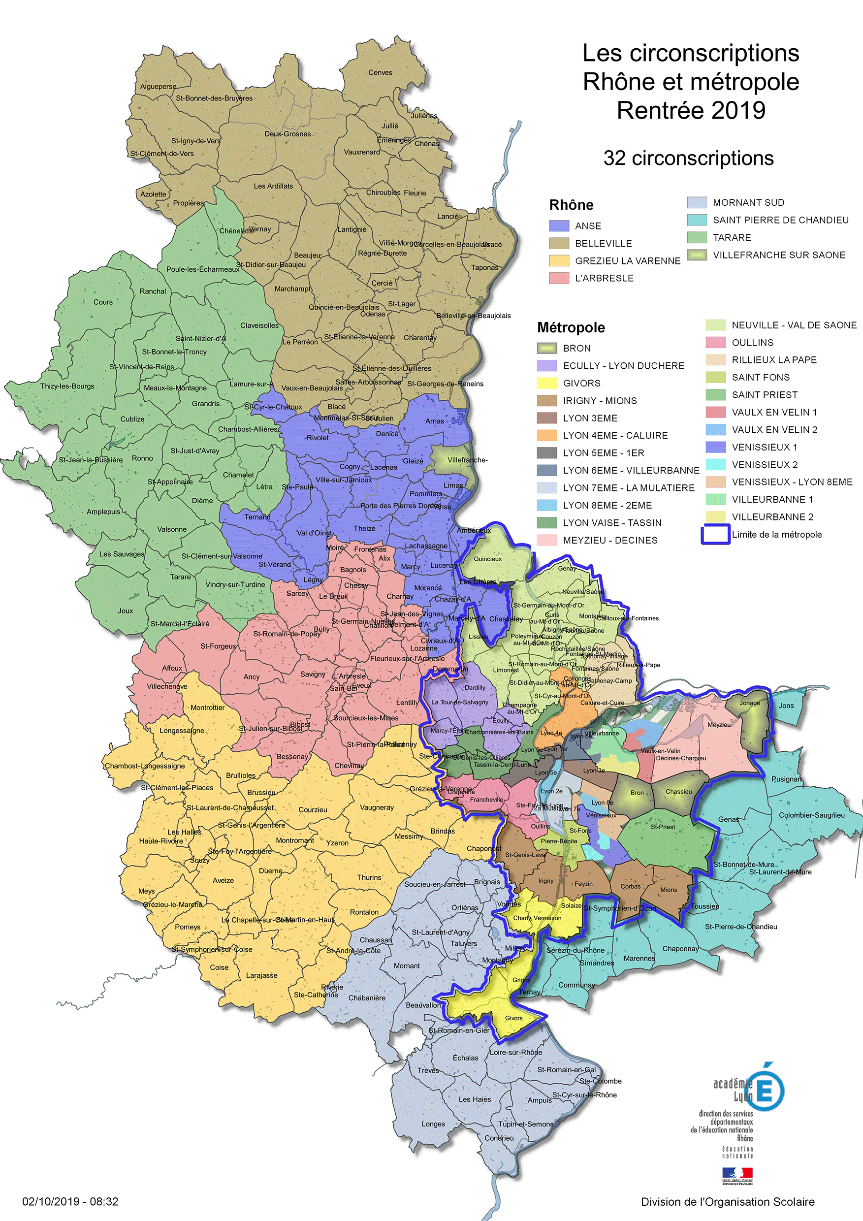 DSDEN-69-circonscription_metro_et_rhone_rs2019_02_10_2019_08_32