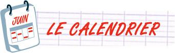 bouton calendrier du bac 2015