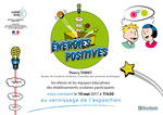 affiche Energies Positives