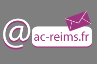 https://webmail.ac-reims.fr