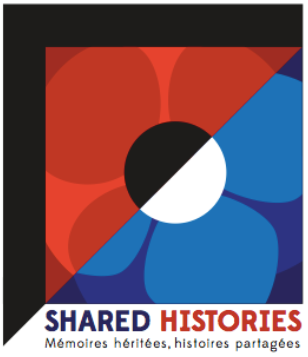 © Shared Histories, 2014